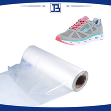 Jiabao laundry resistant acrylic hot melt adhesive film for sport shoes