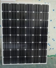 TUV Certificated solar panel PV module with High Efficiency make in China
