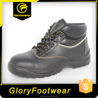 workman safety boots shoes secure working boots industrial safety footwear