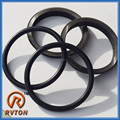 Mechanical Parts Manufacturer For OEM Floating Seals