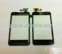 touch screen digtizer for LG Motion 4G MS770