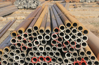 GB/T8163-2008 ,20#,70*8*6-12m, Carbon Seamless Steel Tube/steel pipe