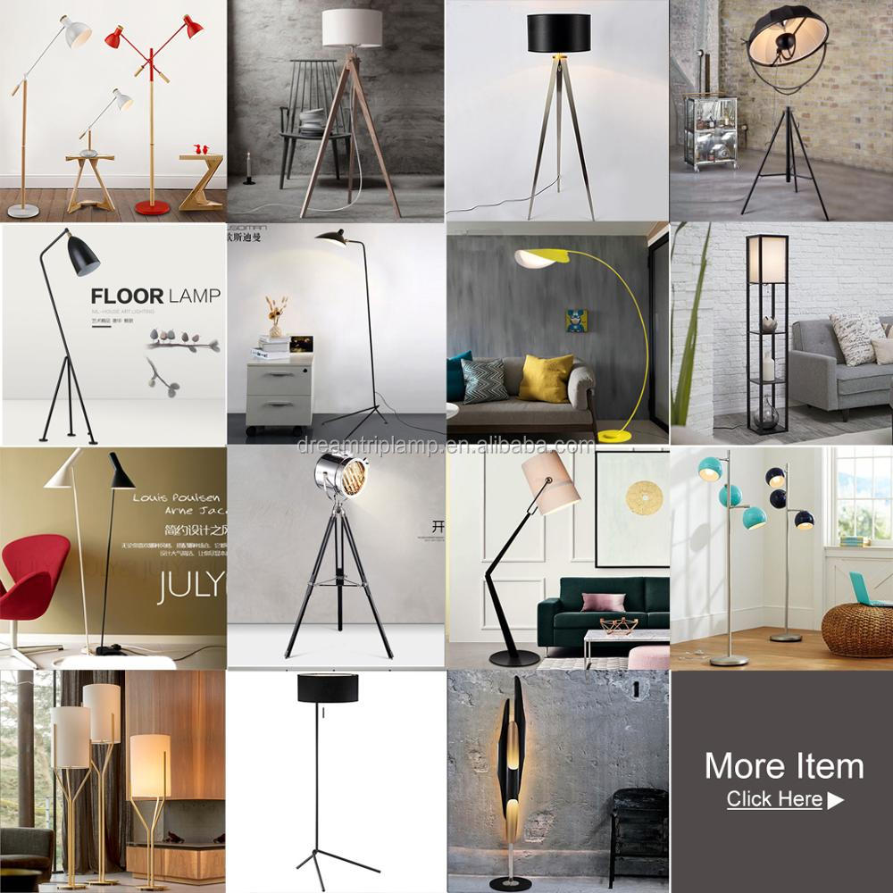 Pendent Lighting Modern Lamp Guangzhou Lamps Chandelier