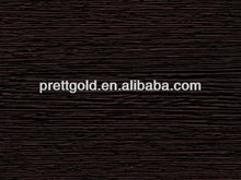 Wood grain self adhesive PVC vinyl films W2305