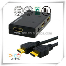 hdmi tv for sport with low price