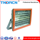 industrial 400w explosion proof led floodlight