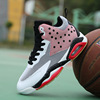 Chinese basketball shoes sport quality wholesale basketball shoes for men