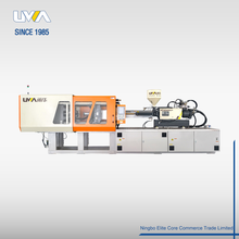 Polyurethane Injection Grouting Machine