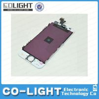 Big discount cellphone repair replacement for iphone 5 lcd with digitizer touch screen full assembly