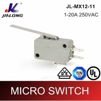 micro switch t85 5e4, zing ear micro switch 25t85 micro switch