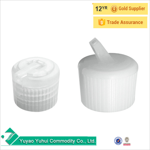 Liquid emulsion Bottle Reusable Plastic Battery Caps