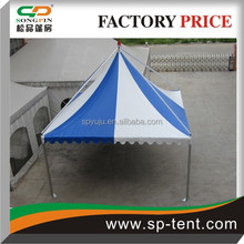 3x3m Aluminum garden line gazebo pavilion tents for outdoor eventy party
