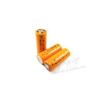 Wholesale 3.7v rechargeable li-ion 18650 battery IMR 18650 high drain battery