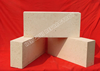 /product-detail/fire-brick-factory-for-cement-furnace-kiln-60546697607.html