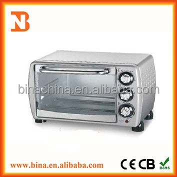 Outdoor Drying Fruit Fish Smoking Oven