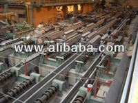 ROLLING MILL