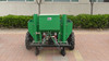 Hot sale factory supply super quality single-row potato planter