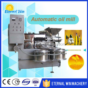 New Design Small Coconut Oil Mill Machinery View Coconut