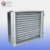 gas boiler stainless steel coil water to air heat exchanger