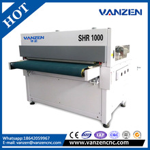 Automatic sander machine wood sanding machine for sale