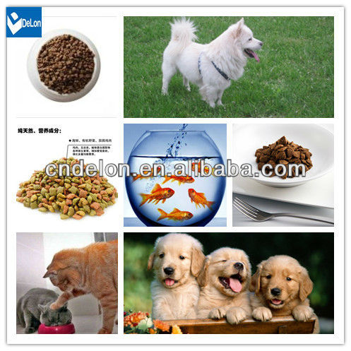 Different production wide output horse feed mixing machine in China