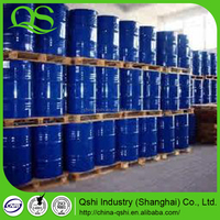 high quality Sodium silicate liquid with low price