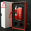Wholesale UK Ovale Electronic Cigarette Singapore Walmart 75w Witcher Box Mod