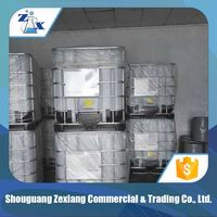 Buying From China Of High Quality liquid chlorite sodium naclo2