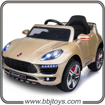 Remote Car Toys For Kids,12V Rechargeable Children Toys Car Kids Toys,toy car for big kids