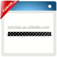 flag ribbon