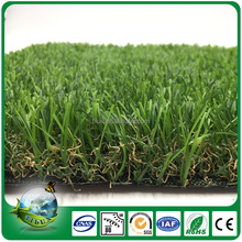 Garden&Landscaping artificial lawn by Chinese golden supplier