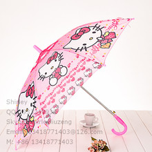 umbrella sun protection fancy design umbrella