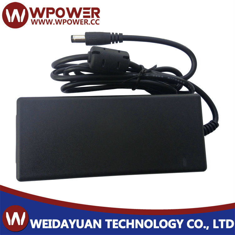 9V 4A 36W AC To DC Switching Mode Power Supply Adapter