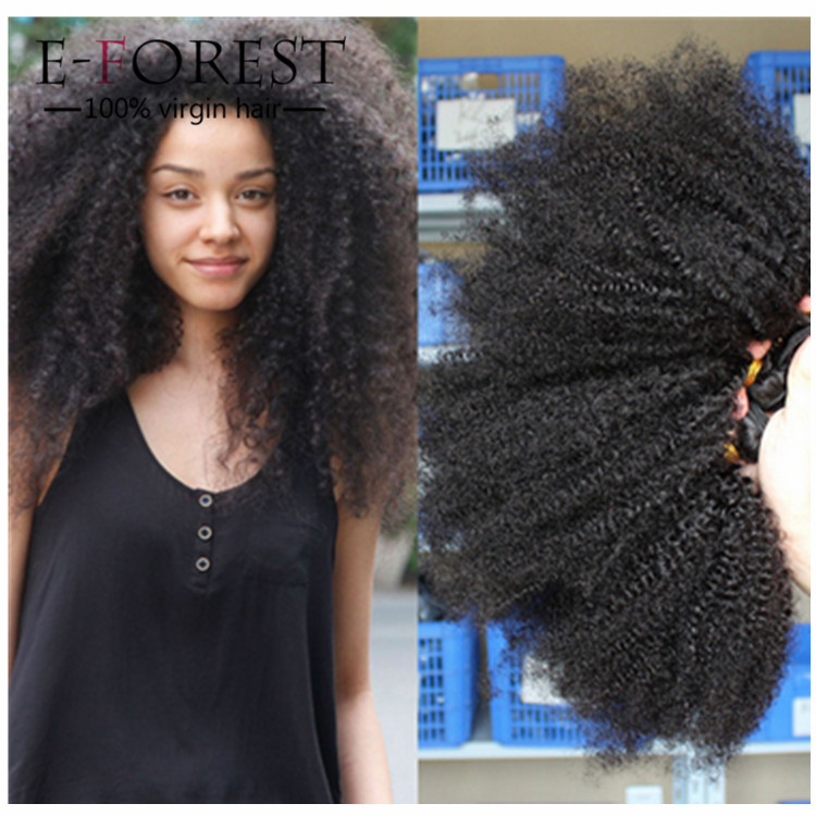 alibaba best sellers raw virgin human hair afro kinky curly hair weave for african americans