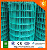 China Reliable Pvc galvanized/stainless Steel Welded Wire Mesh Manufacturer