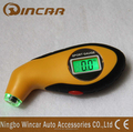 Logo customized Digital Tire Pressure Guage