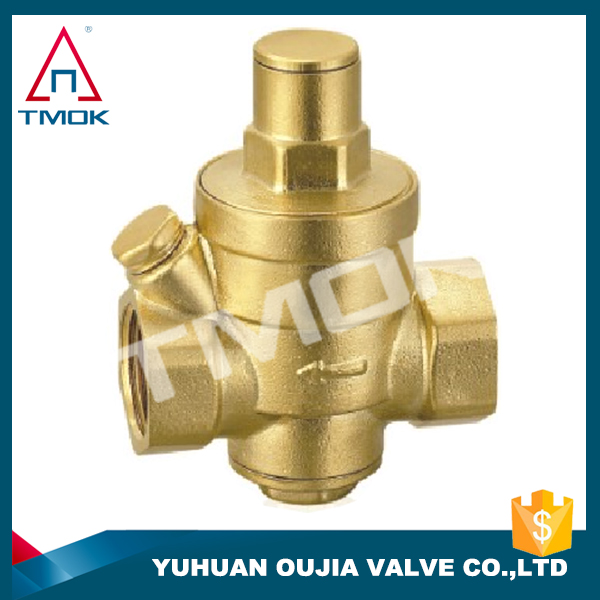 factory price competitive brass pressure reducing valve china supplier brass pressure regulating. Black Bedroom Furniture Sets. Home Design Ideas