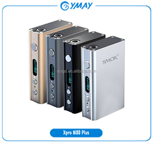 2015 Hot Selling Smok M80 plus Smok Xpro M80 Plus Box MOD in Stock