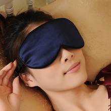 16 momme silk sleep eye mask, homemade eye mask sleep masks wholesale