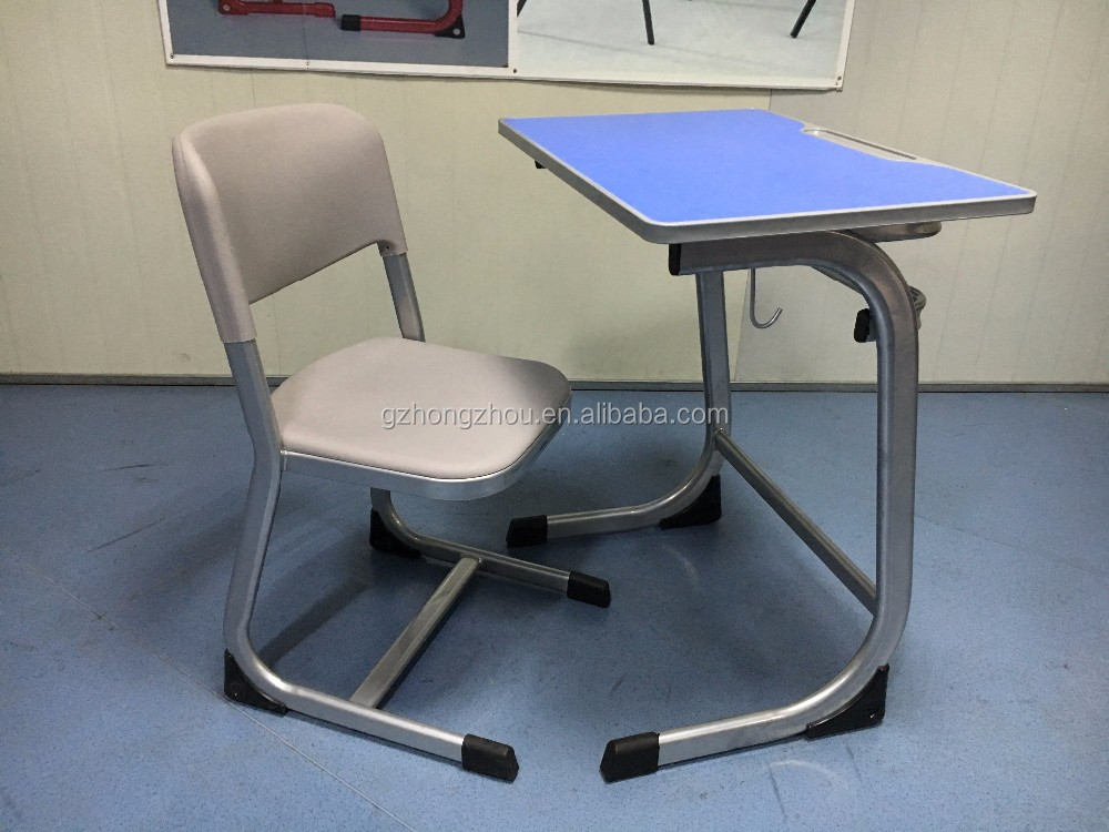 Wholesale Price School Furniture Second Hand School Furniture For Sale Buy Table Cheap Price