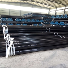 steels seamless pipe for sale at scrap in chennai promotion in world!!!