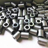 Tungsten Carbide Axle Sleeve And Bearing