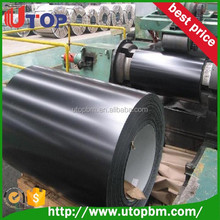 Top rate Roofing Material Anti-oxidation Galvalume Steel Coils