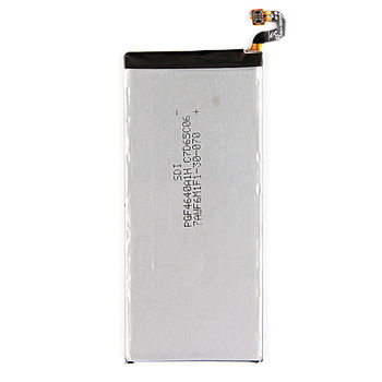 Replacement lithium battery EB-BG928ABE 3.8V Original