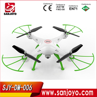 Dji drone HIGH-HOLD DRONE syma rc helicopter long fly time Up to 13-15Mins