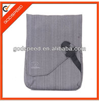"eco-friendlly case tablet/ tablet case 11"" 8"" tablet case"