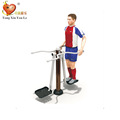 Popular Outdoor total core shock surfing fitness equipment