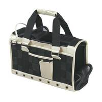 Pet Dog Travel Carrier Bag