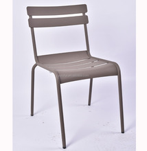 Luxembourg plastic materials for weaving outdoor chairs