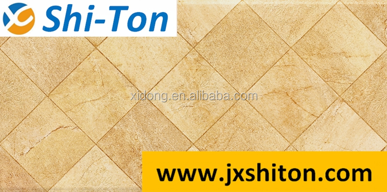Jiangxi Hot Sale To Sri Lanka Kitchen Designs Wall Tiles Price In India